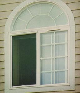 windowscreen2