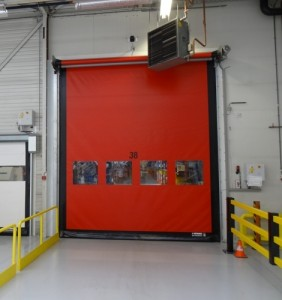 DYNACO-M2-COMPACT-high-speed-roll-up-door